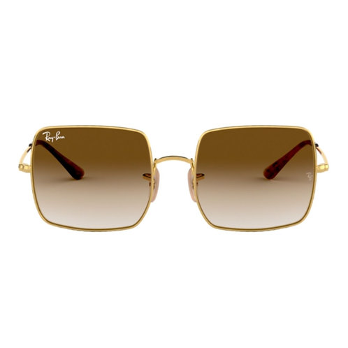 Ray Ban RB 1971 Square 9147/51 size:54