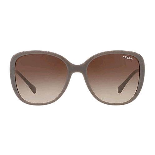Vogue VO 5154-SB 259613 Size:56