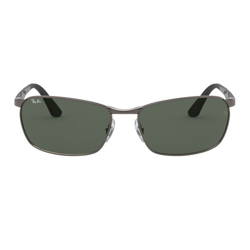 Ray-Ban RB 3534 004 Size:59