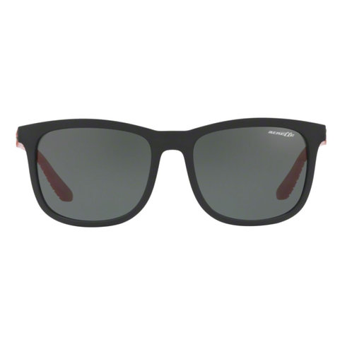 Arnette Chenga 4240-2506/71 Size:56