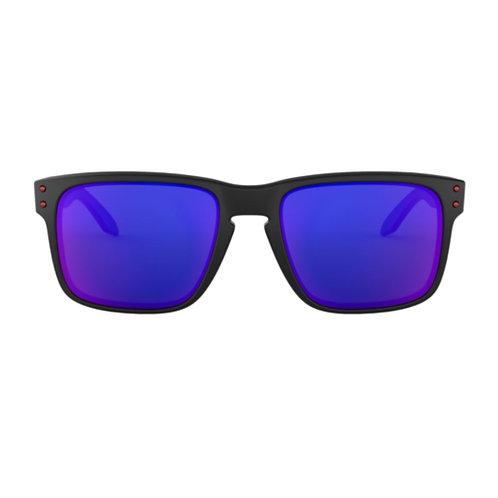 Oakley OO9102-36 Size:57