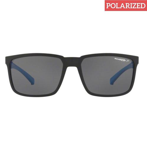 Arnette Stripe 4251-2562/81 Size:58 Polarized