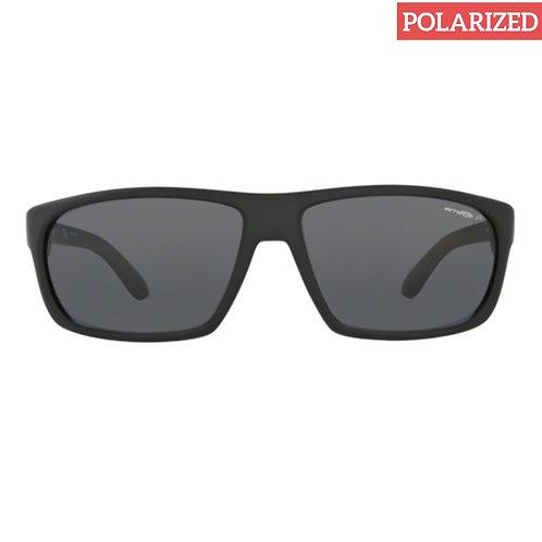 Arnette Burnout 4225-447/81 Size:64 Polarized