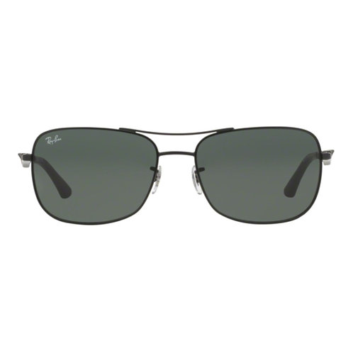 Ray-Ban RB 3515 006/71 Size:61