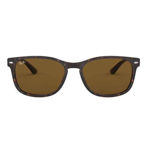 Ray-Ban RB 2184 902/33 Size:57