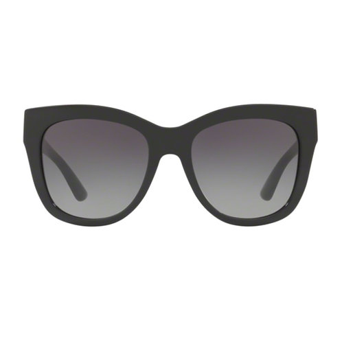 Dolce & Gabbana DG 4270 501/8G Size:55