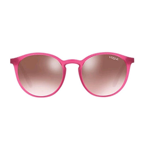 Vogue VO 5215-S 2610H8 Size:51