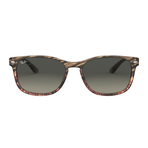 Ray-Ban RB 2184 1254/71 Size:57