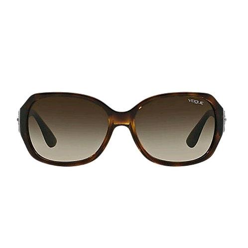 Vogue VO 2778-SB W656/13 Size:58