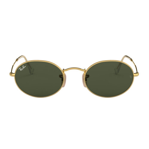 Ray-Ban RB 3547 001/31 Size:51