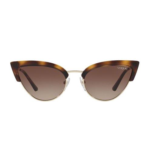 Vogue VO 5212-S W65613 Size:55