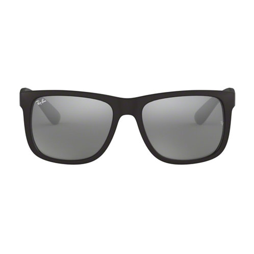 Ray-Ban RB 4165 JUSTIN 622/6G Size:54