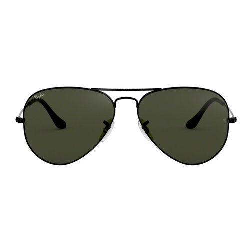 Ray-Ban RB 3025 Aviator L2823 Size:58