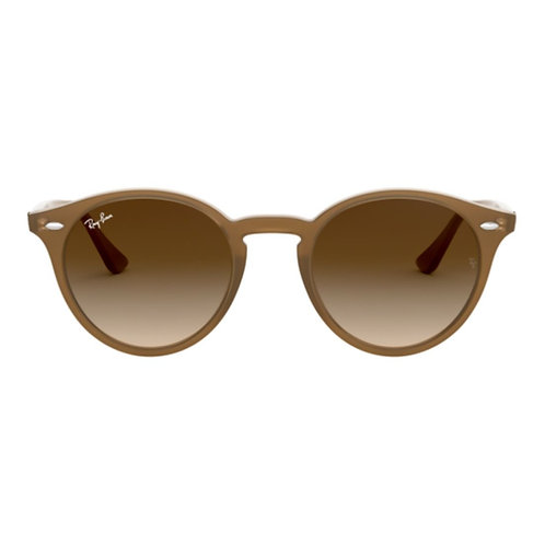 Ray-Ban RB 2180 6166/13 Size:51