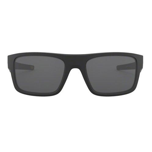 Oakley OO9367-0160 Size:61