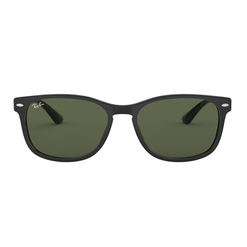 Ray-Ban RB 2184 901/31 Size:57