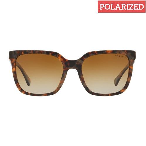 Ralph Lauren RA 5251 5738/T5 Size:57 Polarized