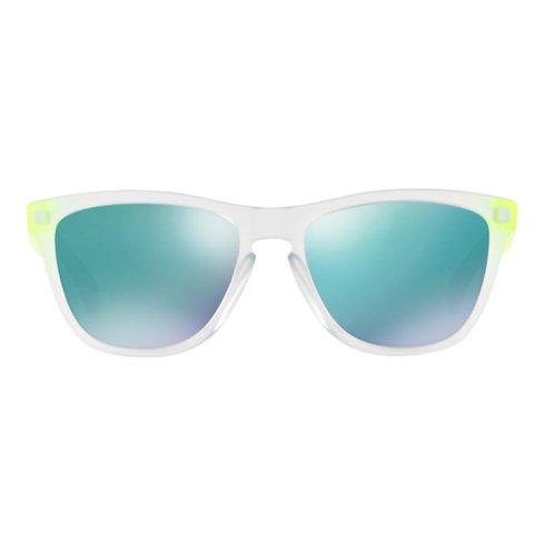 Oakley OO9013-B455 Size:55