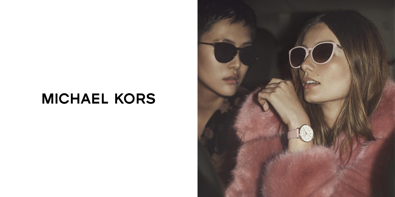 MK 2080U Sunglasses