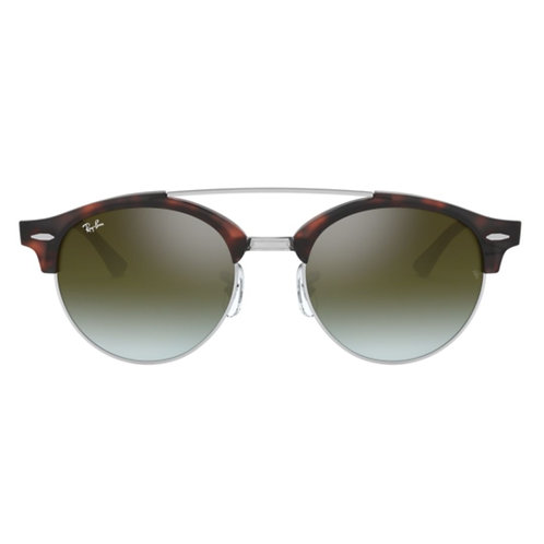 Ray-Ban RB 4346 6251/9J Size:51