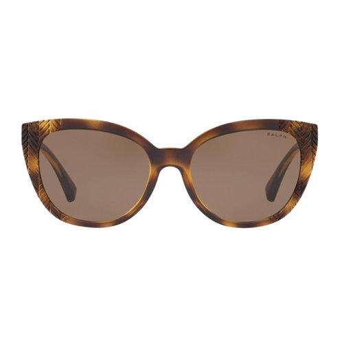Ralph Lauren RA 5253 5003/73 Size:56