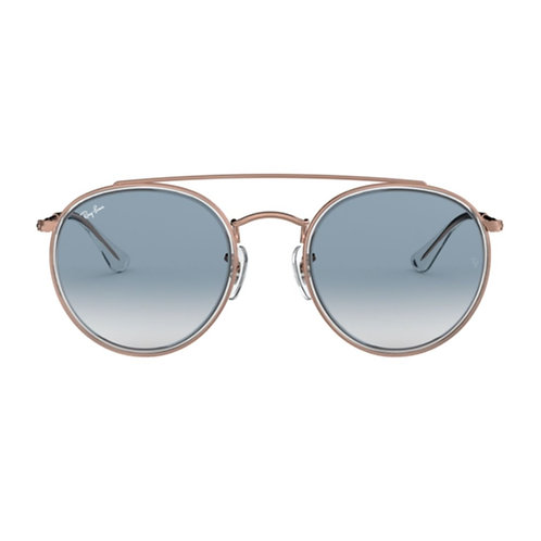 Ray-Ban RB 3647-N 9068/3F Size:51