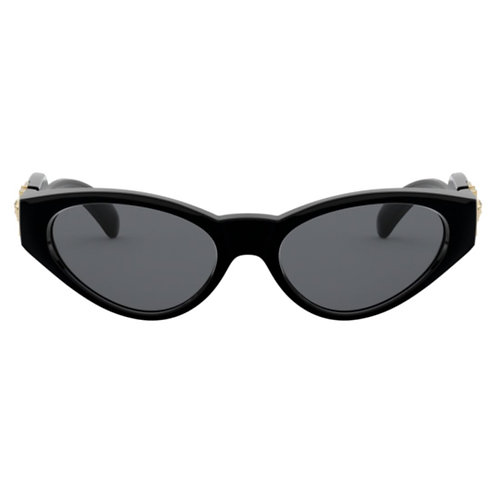 Versace VE 4373 GB1/87 Size:54