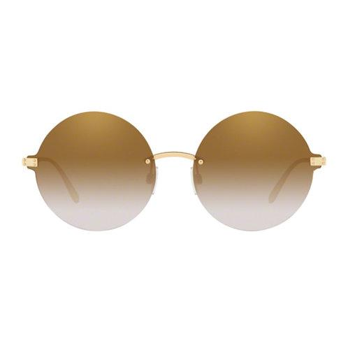 Dolce & Gabbana DG 2228 02/6E Size:62