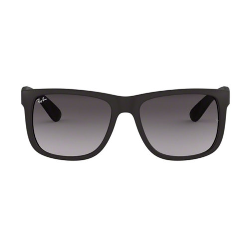 Ray-Ban RB 4165 JUSTIN 601/8G Size:54