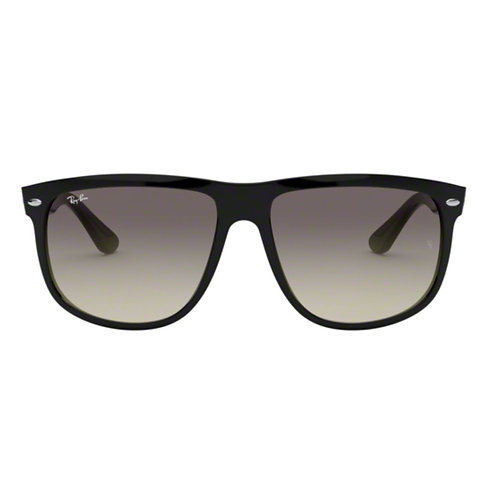 Ray-Ban RB 4147 601/32 Size:60