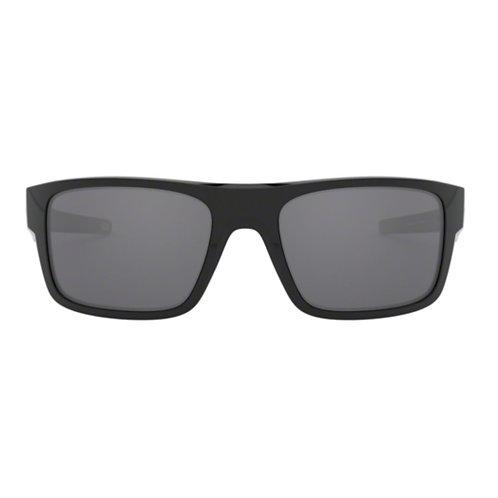 Oakley OO9367-0260 Size:61