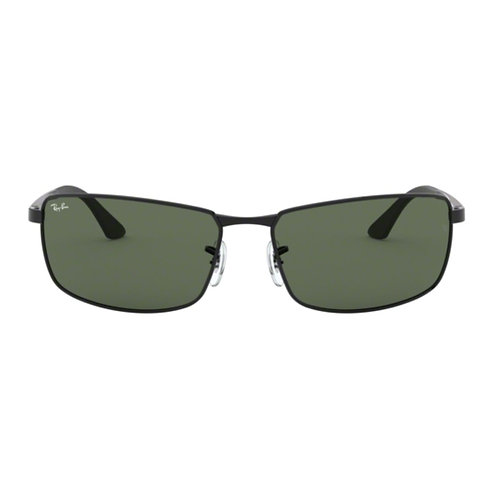 Ray-Ban RB 3498 002/71 Size:64