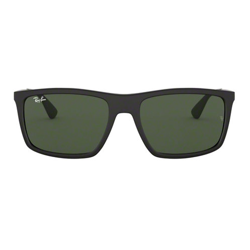 Ray-Ban RB 4228 601/S-71 Size:58