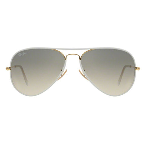 Ray-Ban RB 3025-J-M Aviator Full Colour 146/32  Size:58