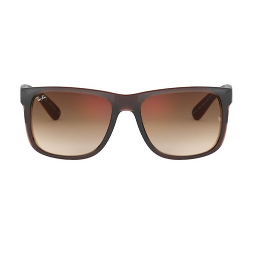 Ray-Ban RB 4165 JUSTIN 714/S0 Size:54