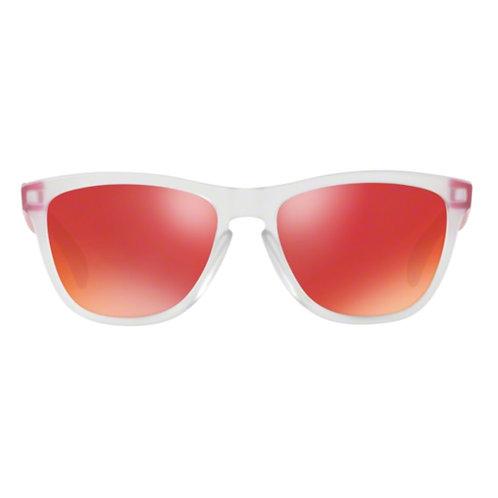 Oakley OO9013-B355 Size:55