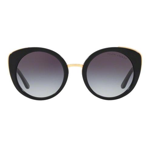 Ralph Lauren RL 8165 5001/8G Size:52