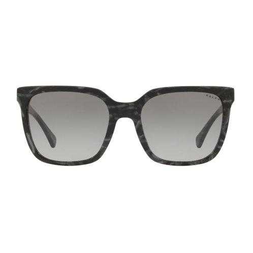 Ralph Lauren RA 5251 5736/11 Size:57
