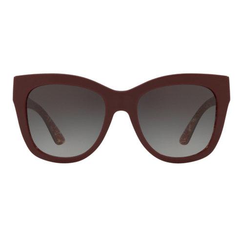 Dolce & Gabbana DG 4270 3205/8G Size:55