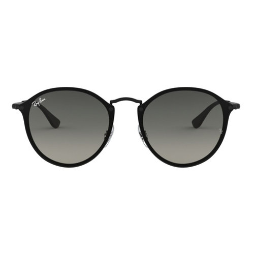 Ray-Ban RB 3574-N 153/11 Size:59