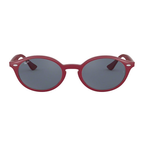 Ray-Ban RB 4315 6382/87 Size:51