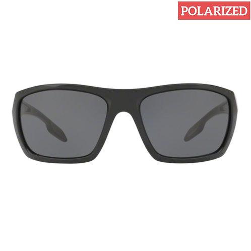 Prada Linea Rossa PS 06SS 1AB5Z1 Size:61 Polarized