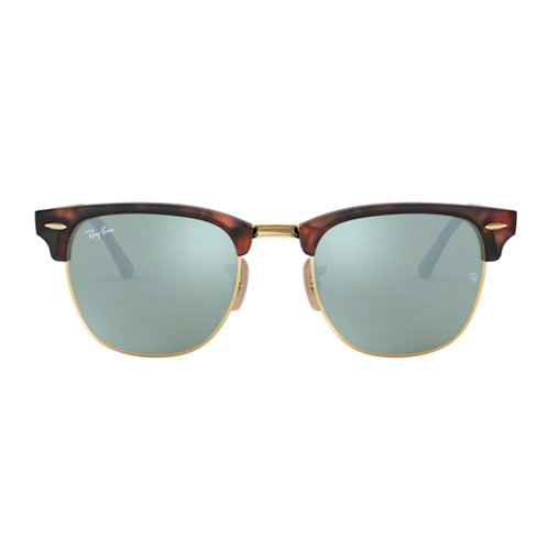 Ray-Ban RB 3016 Clubmaster 1145/30 Size:51