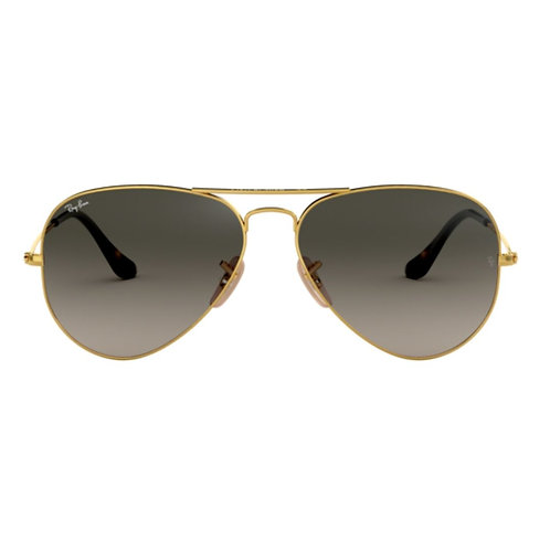 Ray-Ban RB 3025 Aviator 181/71 Size:62