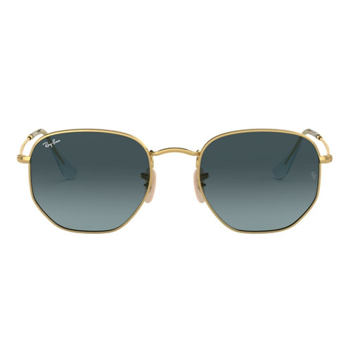 Ray-Ban RB 3548-N 9123/3M Size:51