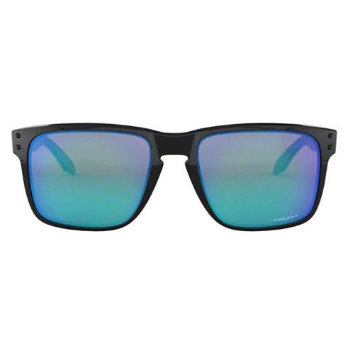 Oakley OO9417-0359 Size:59