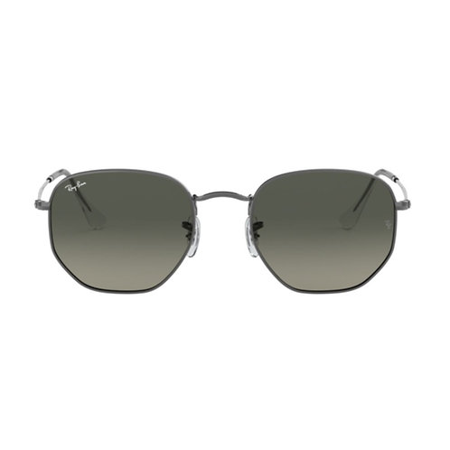 Ray-Ban RB 3548-N 004/71 Size:51