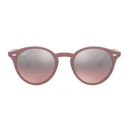 Ray-Ban RB 2180 6229/7E Size:51