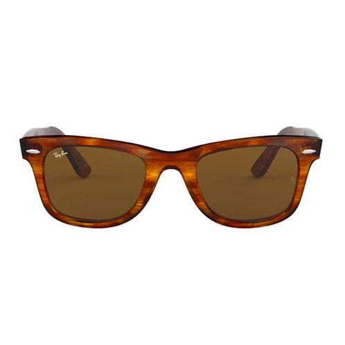 Ray-Ban WAYFARER RB 2140 954 Size:50