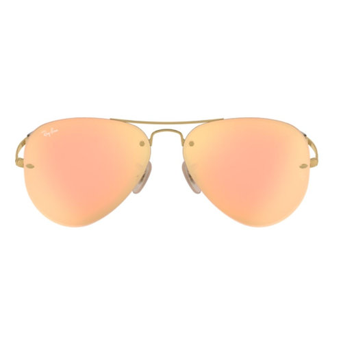 Ray Ban RB 3449 001/2Y Size:59